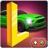 Driving Simulator: Car Parking