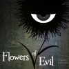 Aku No Hana (Flowers of Evil)
