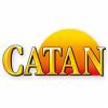 Play Catan