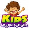 KidsLearn School