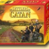 Catan Introductory Game