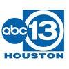 ABC13 Houston: News, Weather, Traffic