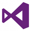 Visual Studio Cloud Based Load Testing