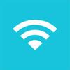 WiFi Anywhere