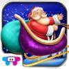 Christmas Tale HD