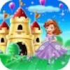 Princess Sofia World