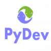 Pydev with Eclipse