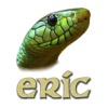 Eric Python IDE