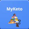 MyKeto