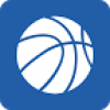 Basketball Schedule for Knicks, Live Scores Stats