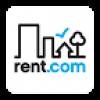 Rent.com