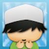 Muslim Kids Series: Dua