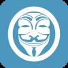 Globus VPN+TOR+Cloud