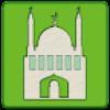 Nearest Masjid
