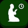 Prayer Times: Qibla & Azan