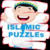Islamic Puzzle