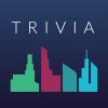 Trivia.Town Quiz Duel