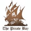 PC games torrent site the pirate bay