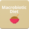 Macrobiotic Diet Guide