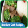Best Low Carb Recipes