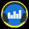 MP3dit Pro