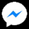Messenger Lite