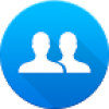 Merge Duplicate Contacts & Cleanup