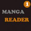 Mangaa Reader