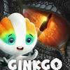 Ginkgo Dino