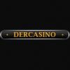 DerCasino