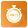 Runtastic Workout Timer