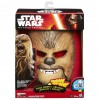 Hasbro Star Wars The Force Awakens Chewbacca Electronic Mask
