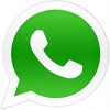 How to Find Friends from USA on WhatsApp