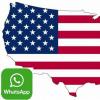 Facebook: WhatsApp USA