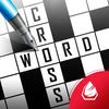 Crossword Puzzle Redstone
