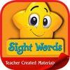 Sight Words: Kids Learn