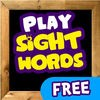Play Sight Words