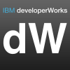 Linux Zone - developersWorks