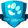 Knp University
