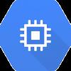 Google VM Instance
