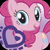 My Little Pony Friendship Celebration