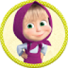 Masha and the Bear Games for Kids