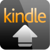 Send to Kindle for Mozilla Firefox