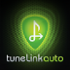 TuneLink