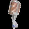 Microphone - Hearing Aid