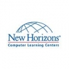 PowerPoint Training from New Horizons