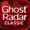 Ghost Radar