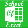 Learn Excel Full