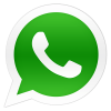 [TUTORIAL] How to Use WhatsApp
