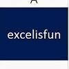 ExcellsFun